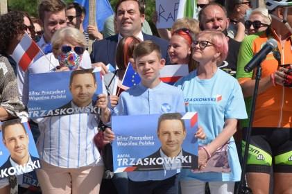 Fot. PZ. / Kalisz24 INFO