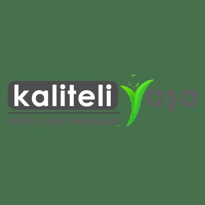 Kaliteli Yasa