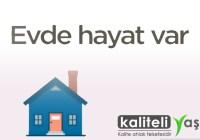 Evde Kal Türkiye