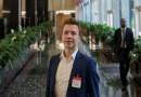 Ρόμαν Προτάσεβιτς: Ποιά η ταυτότητα του δημοσιογράφου που συνελήφθει