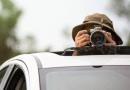 Σύλληψη για κατασκοπεία στην Σάμο: 43χρονος φωτογράφιζε σκάφη του Λιμενικού