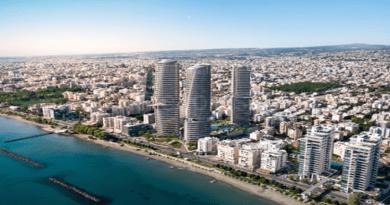 Έναρξη των έργων στο Ελληνικό 40000 νέες θέσεις εργασίας