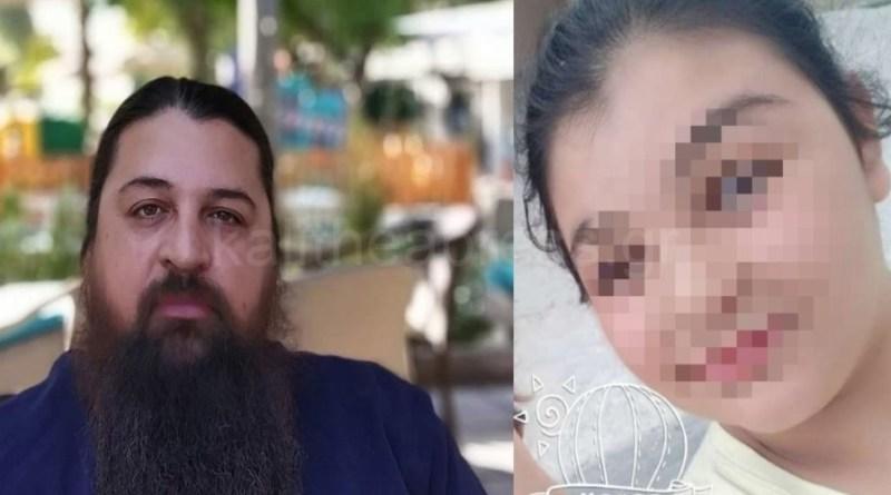 Επανομή Θεσσαλονίκης: Ανείπωτη τραγωδία!