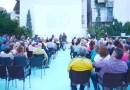 Εκδηλώσεις Δήμου Καλλιθέας Τετάρτη 28/7/2021