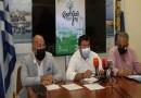 «Φεστιβάλ Γης 2021: Ανθρωποι και προϊόντα» τον Αύγουστο στα Χανιά
