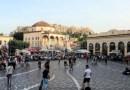 Κορονοϊός: 2691 νέα κρούσματα σήμερα στην Ελλάδα – 14 νεκροί και 123 διασωληνωμένοι
