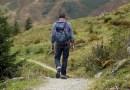 Η νέα τάση του τουρισμού απαιτεί το περιβάλλον στην θέση του
