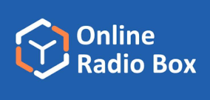 erevnapress webradio onlinebox