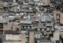 Αναλυτικός οδηγός: Πώς δεν θα πληρώσετε ούτε ευρώ φόρο για αγορά κατοικίας ακόμα κι αν η αξία ξεπερνά τις 300.000 ευρώ