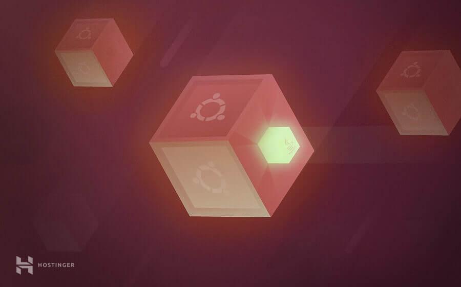 install java ubuntu