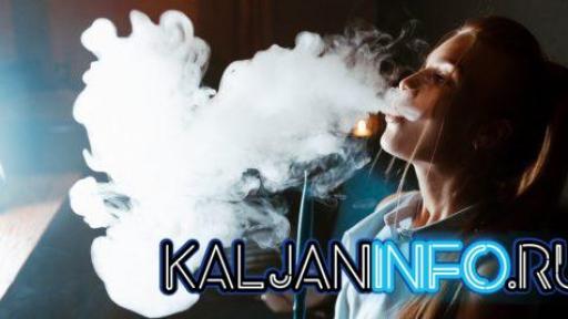 Малыш в утробе крайне чувствителен к никотину и токсичным веществам от сигаретного дыма