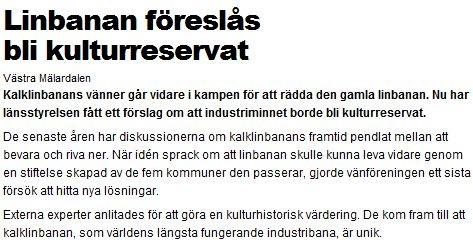 28 sept 2011 - Bärgslagsbladet