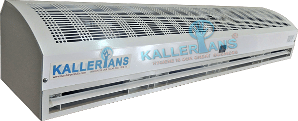 Air Curtain Air Curtains Aircurtain Manufacturers Suppliers
