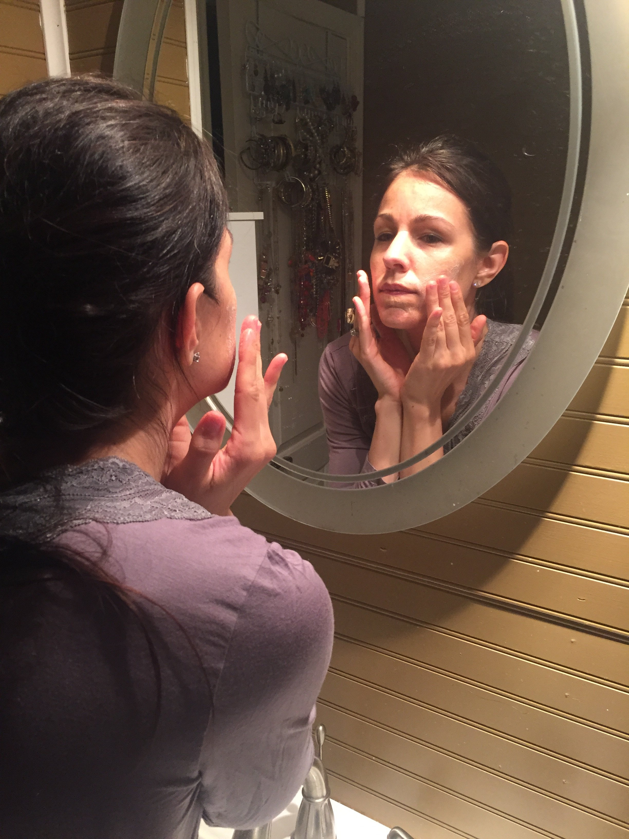 Mom Life Monday's: Summer Ready Skin, Rodan + Fields, summer skin care, how to care for skin in the summer