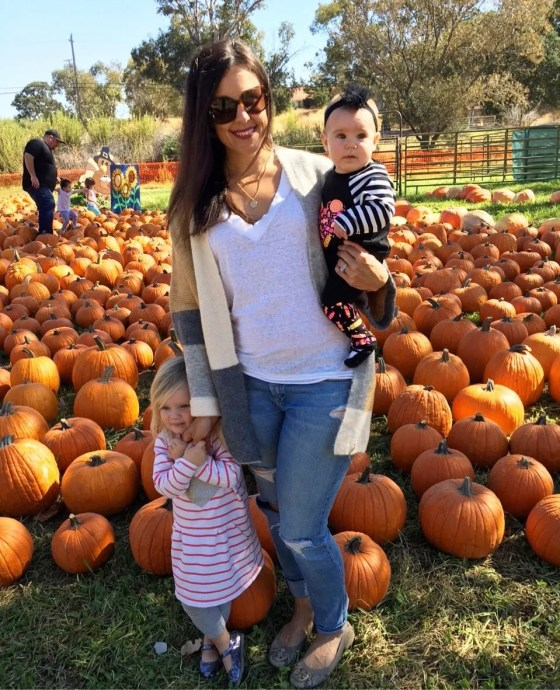 Mom and daughter activities  fall kids activities   fall activities   family life