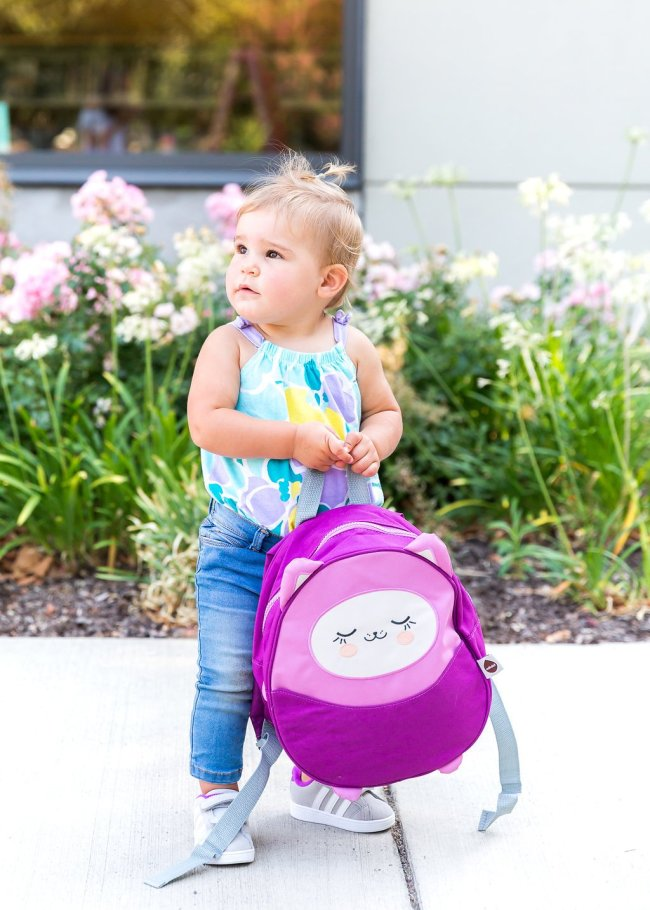 Tips for back to school shopping for kids