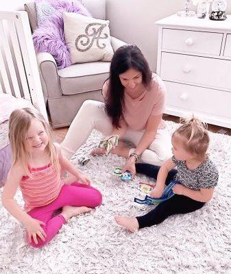 6 Money Saving Tips For Moms