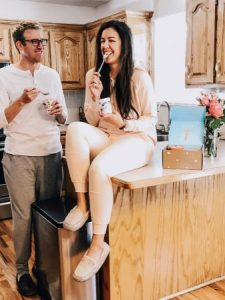 10 Valentine's Day Date Ideas For Parents