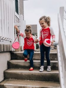 6 Ways To Make Valentine's Day Special For Kids