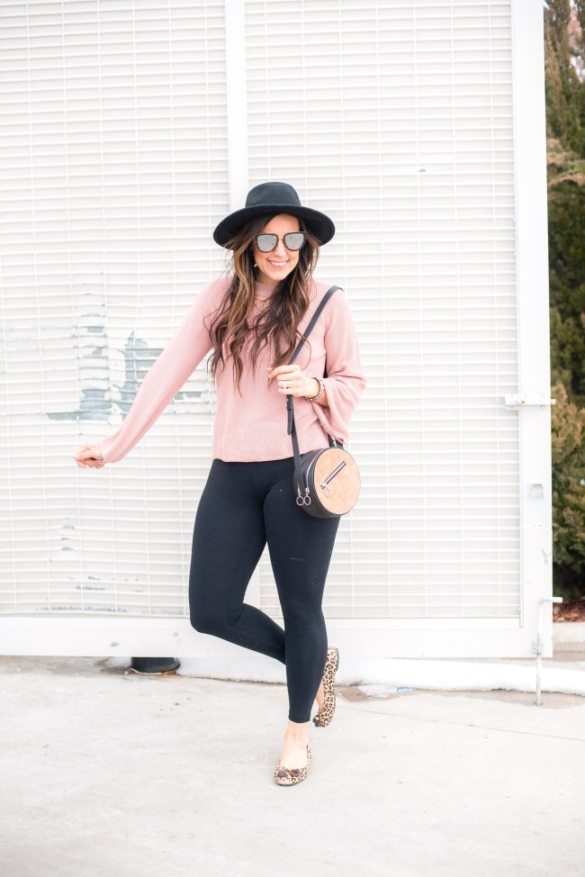 Best Hats For Fall and Winter