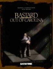 Showtime promo Bastard Out of Carolina by Dorothy Allison
