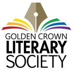 GCLS Golden Crown logo