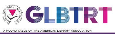 glbtrt-site-logo