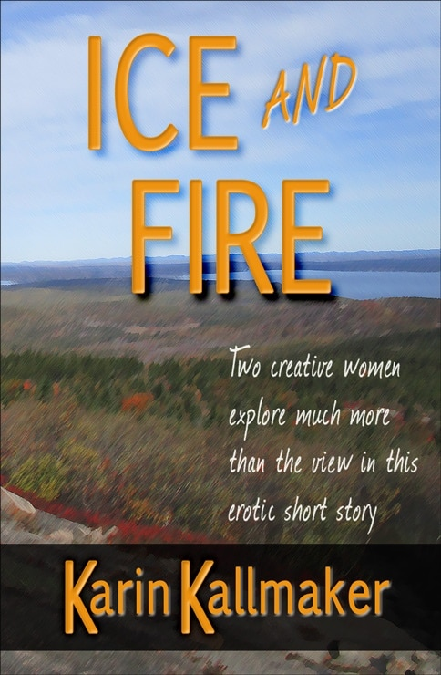 Index lesbian short story