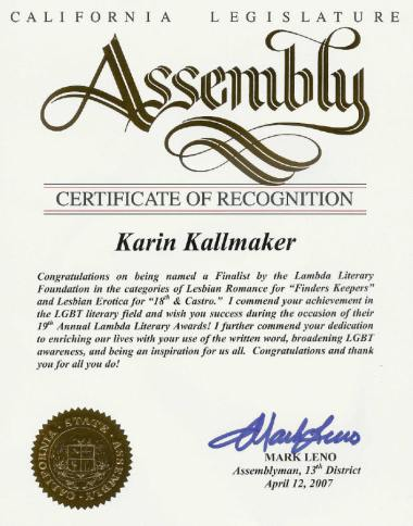 kk-assembly-proclamation-2007