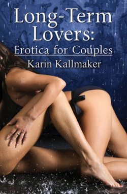 bundle cover long term lesbian lovers for couples