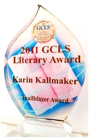 trailblazer-gcls-award