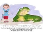 Krokodilkalender