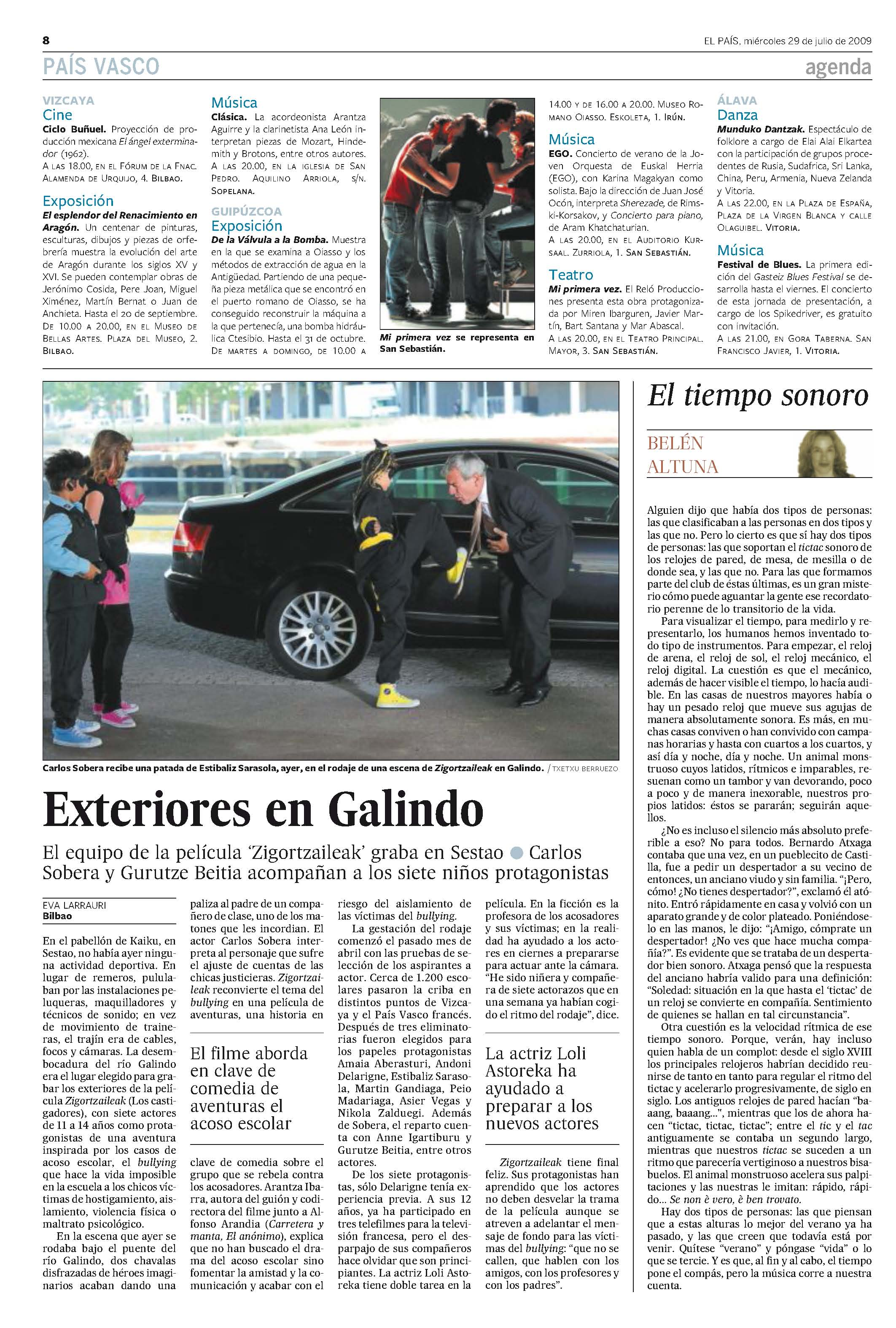 EL PAIS.29.07.09.pdf