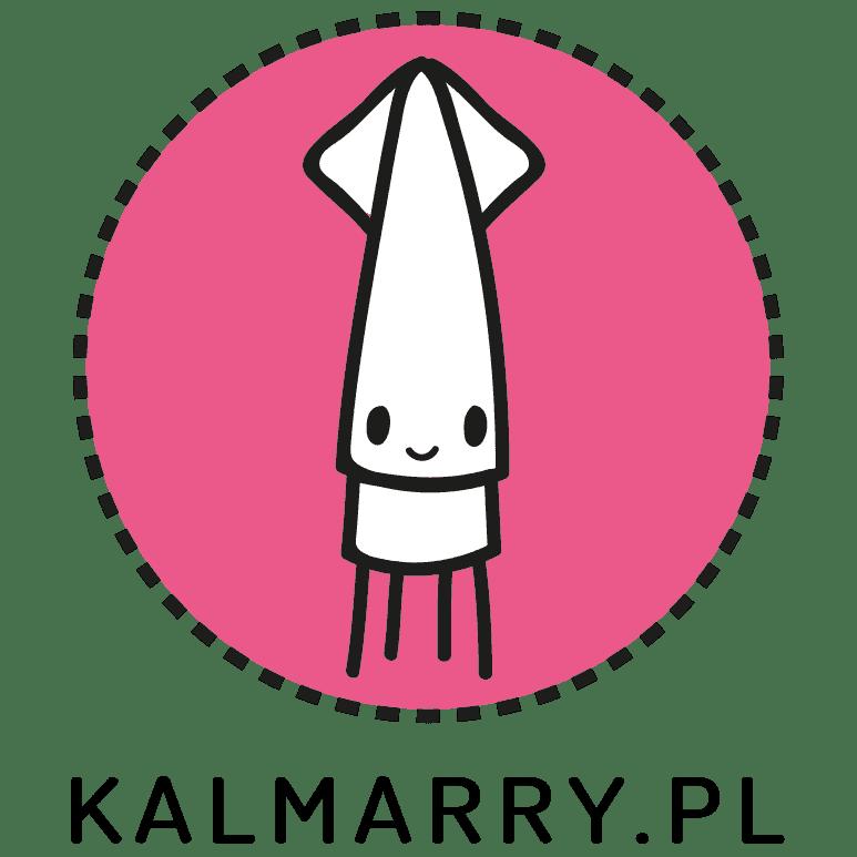 Kalmarry.pl