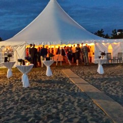 Rent Wedding Tables And Chairs Grey Slipper Chair Weddings – Kalmar Village (508) 487-0585