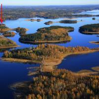Kuolemantuomiot ja niihin liittyvät hautapaikat 1600- ja 1700-luvun Suomessa