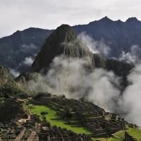 Capacocha–rituaali: Inkalasten seremoniallinen uhraaminen korkeissa vuoristoissa