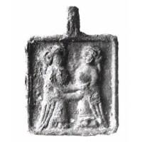Queer–arkeologia – kummajaisesta osaksi uutta holistista tutkimussuuntausta?