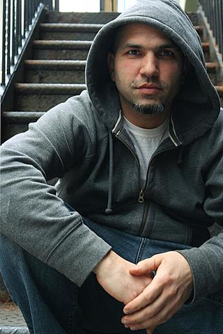 psilakis_hoodie