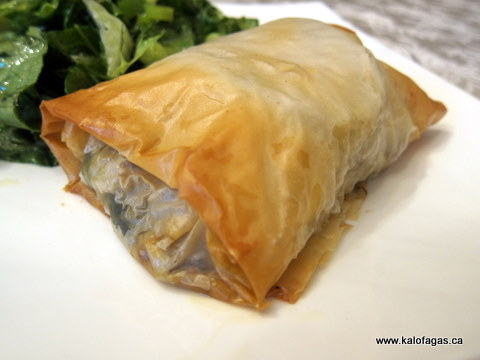 Lamb Exohiko - KALOFAGAS   GREEK FOOD & BEYOND