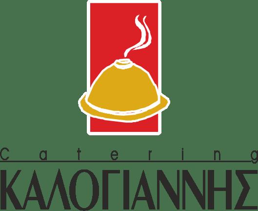 kalogiannis_logo_long