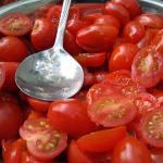 pasta-kalogianis-catering-10