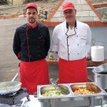 pasta-kalogianis-catering-14