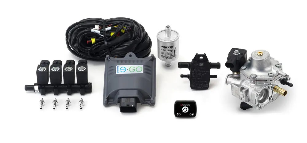 lovato-e-go_mini_kit