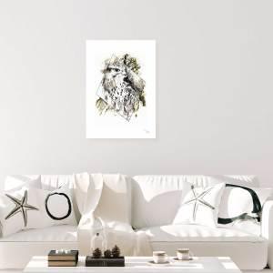Shop HelvEdition Falco Cherrug | Ka L-O-K