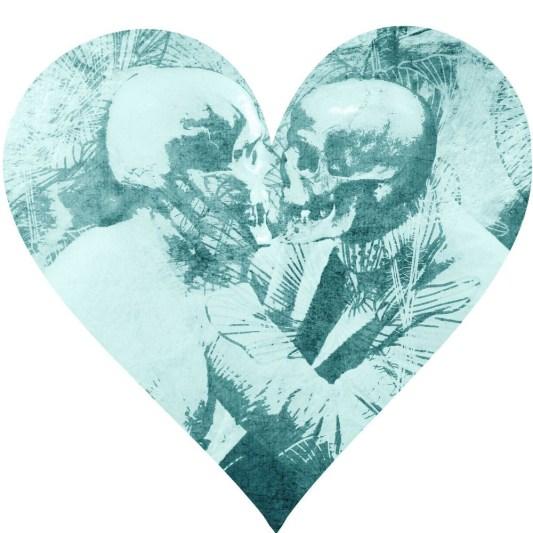"""Eternal Love"" – Somber Ambivalentiae by Ka L-O-K"