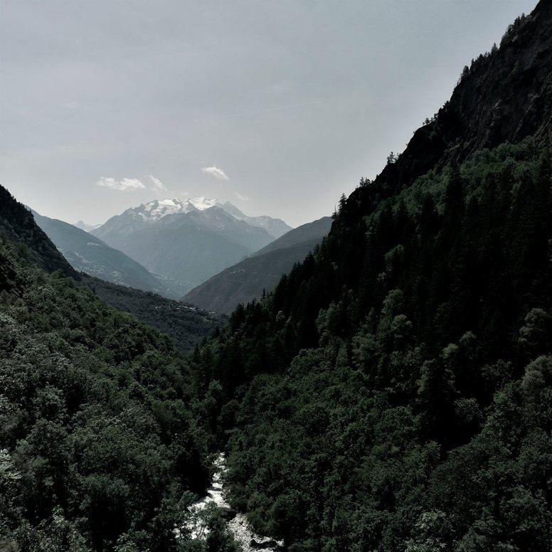 Mountain Love picture by Ka L-O-K