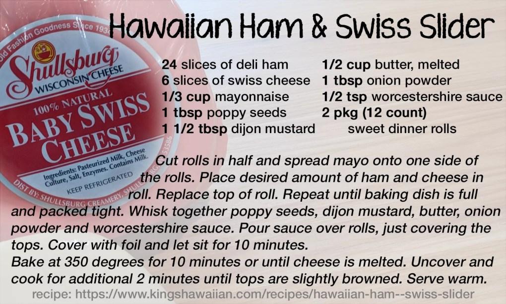 swiss-cheese-recipe