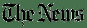 kalona-news-web-768x622