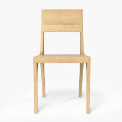 Solid Wood Chairs Stool Chair Low Isometric Modern Kalon Studios Us Bamboo Sale